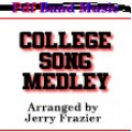 College Song Medley