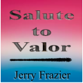 Salute to Valor